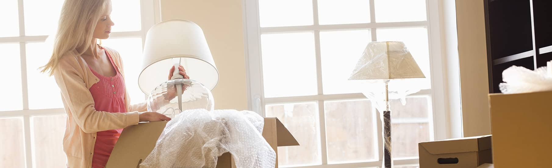 Removal costs: average cost of home removals